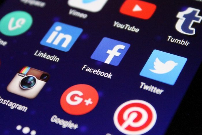 What is Social Media Marketing and Why is it Important?