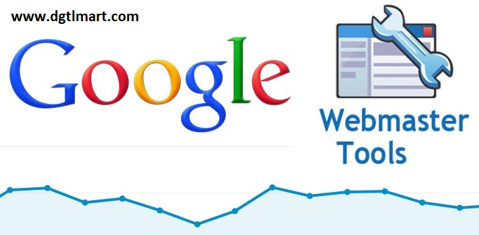 Sudden Increase in Google webmaster Notifications