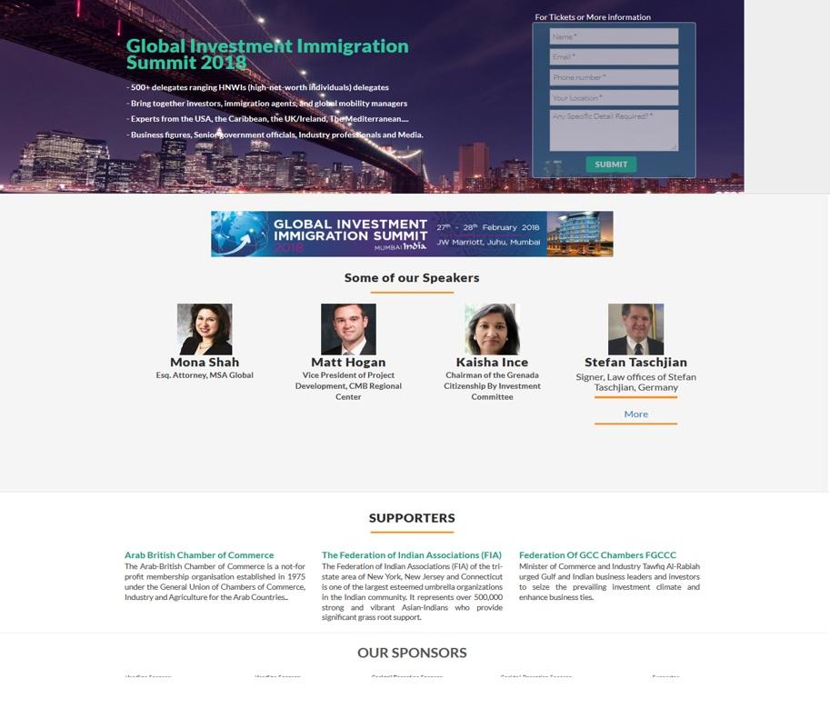 Digital Marketing – BLS Global (London)