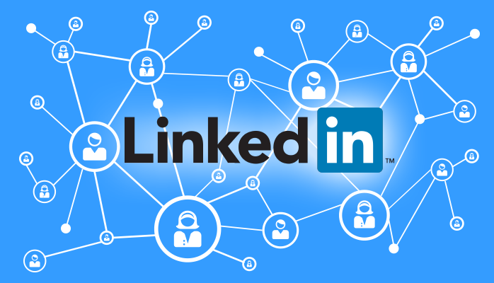 LinkedIn Management & Marketing Packages