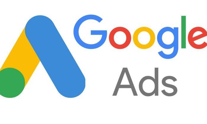 Google Ads – PPC