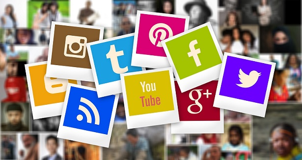Social Media Management & Marketing Packages