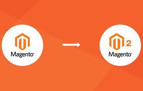 Importance of Magento 2 E-commerce website development