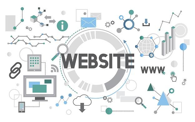 Affordable Website Development Packages