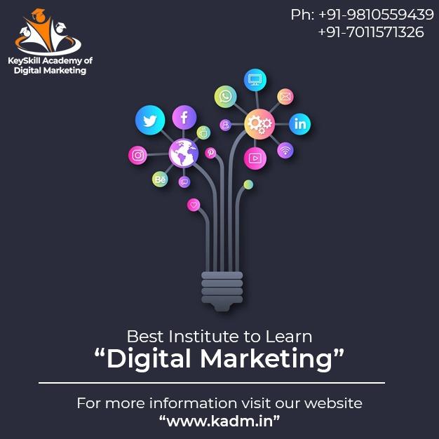 KeySkill Academy of Digital Marketing (13)
