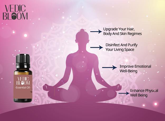 vedic yoga(1)